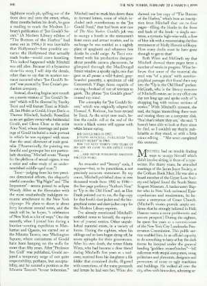 February 22, 1999 P. 149