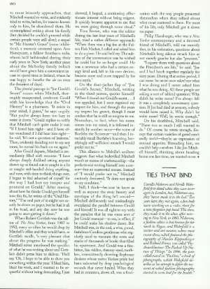 February 22, 1999 P. 151