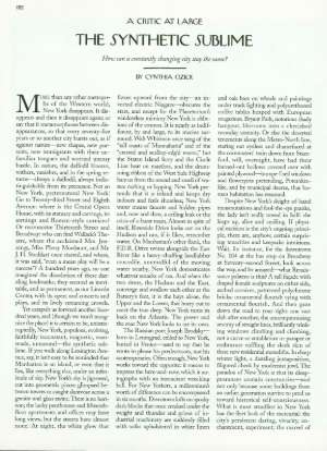 February 22, 1999 P. 152
