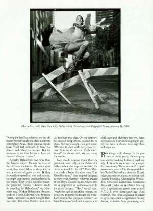 February 22, 1999 P. 162