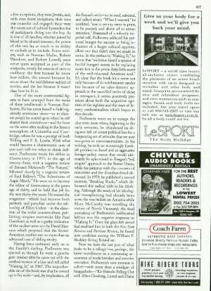 February 22, 1999 P. 166