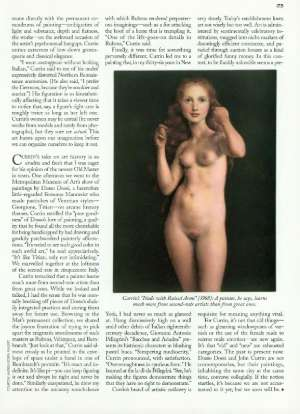February 22, 1999 P. 174