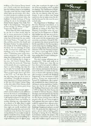 February 22, 1999 P. 176