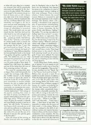 February 22, 1999 P. 182