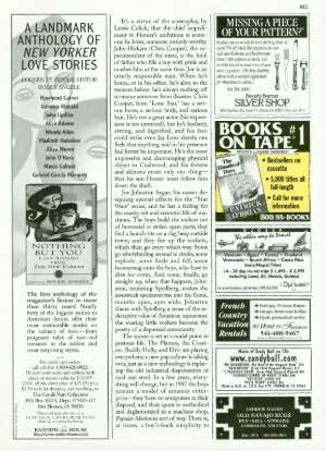 February 22, 1999 P. 184