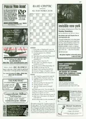 February 22, 1999 P. 186