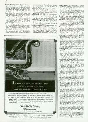 February 22, 1999 P. 33