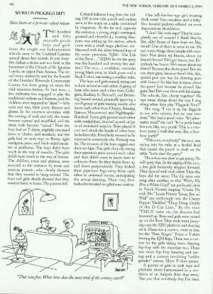 February 22, 1999 P. 46
