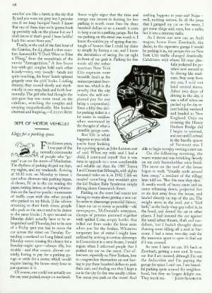February 22, 1999 P. 48