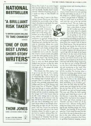 February 22, 1999 P. 57