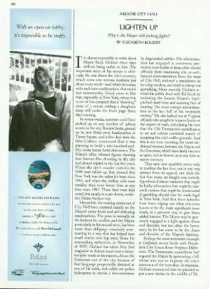 February 22, 1999 P. 58