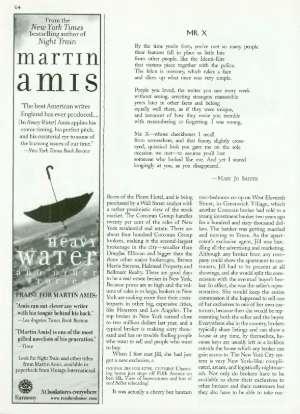 February 22, 1999 P. 64