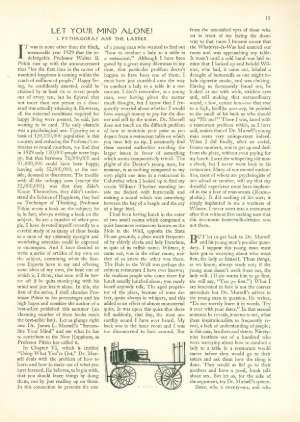 November 28, 1936 P. 15