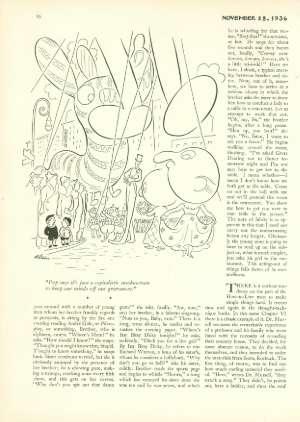 November 28, 1936 P. 17