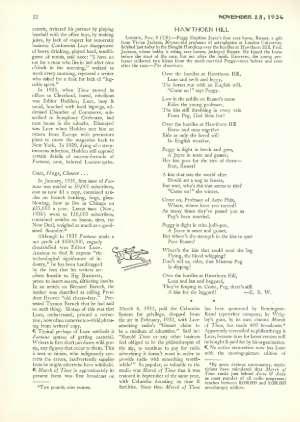 November 28, 1936 P. 22
