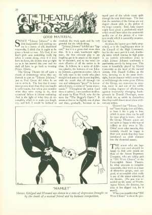 November 28, 1936 P. 26