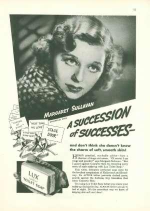 November 28, 1936 P. 32