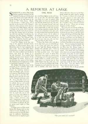 November 28, 1936 P. 72
