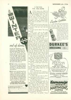 November 28, 1936 P. 80