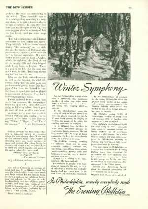 November 28, 1936 P. 92