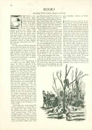 November 28, 1936 P. 94