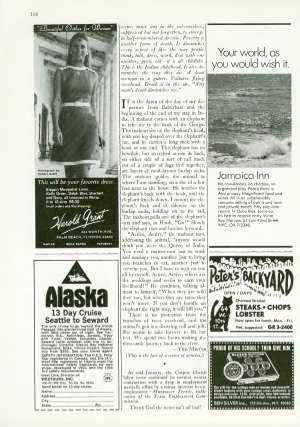 April 11, 1970 P. 161