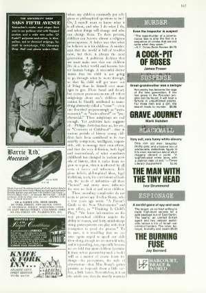 April 11, 1970 P. 166