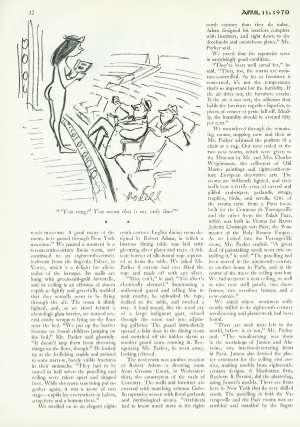 April 11, 1970 P. 33