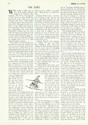 April 11, 1970 P. 36