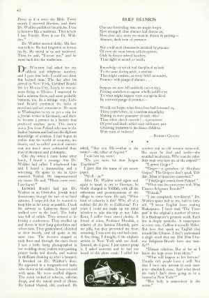 April 11, 1970 P. 40