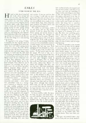 April 11, 1970 P. 45