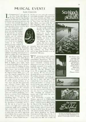 April 11, 1970 P. 89