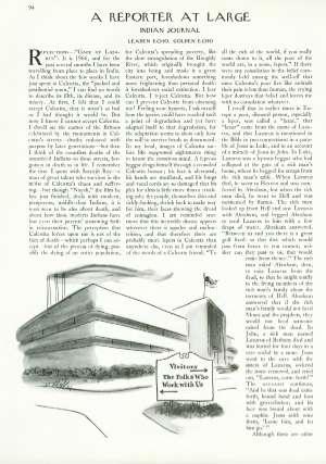 April 11, 1970 P. 94