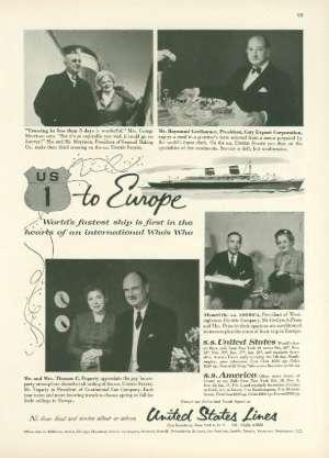 October 13, 1956 P. 98