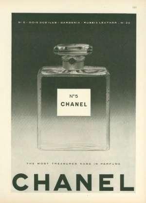 October 13, 1956 P. 110
