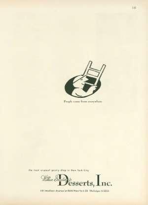 October 13, 1956 P. 124