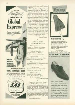 October 13, 1956 P. 132