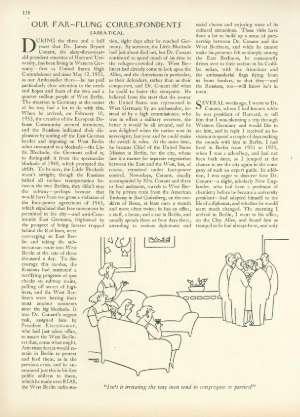 October 13, 1956 P. 138
