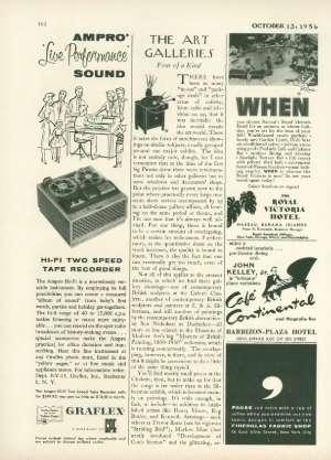 October 13, 1956 P. 162