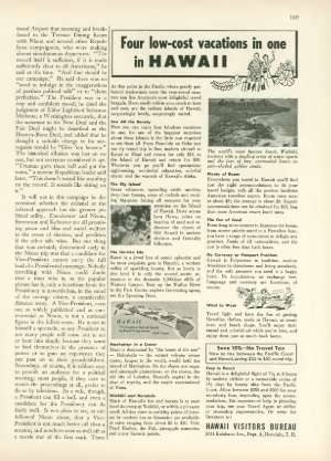 October 13, 1956 P. 168