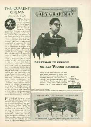 October 13, 1956 P. 181