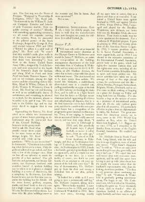 October 13, 1956 P. 37