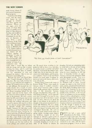 October 13, 1956 P. 40