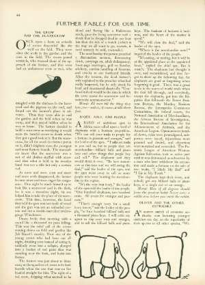 October 13, 1956 P. 44