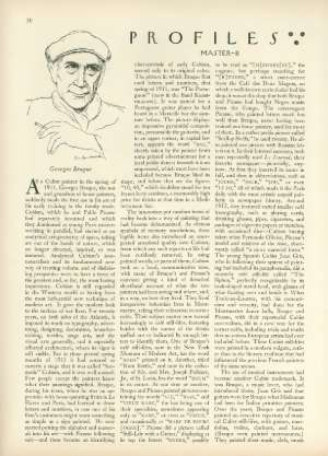 October 13, 1956 P. 50