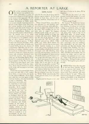 September 13, 1947 P. 100