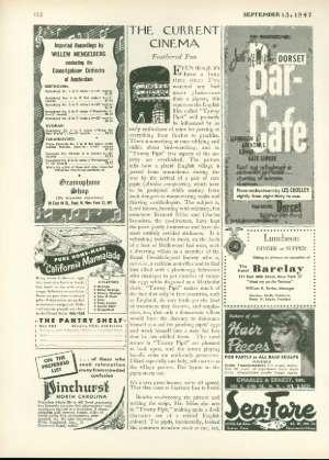 September 13, 1947 P. 112