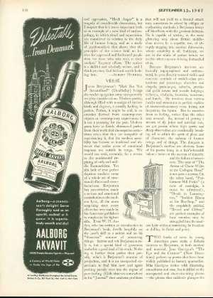 September 13, 1947 P. 118