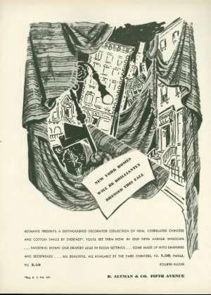 September 13, 1947 P. 23
