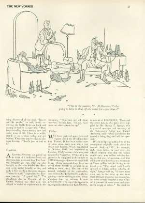 September 13, 1947 P. 24